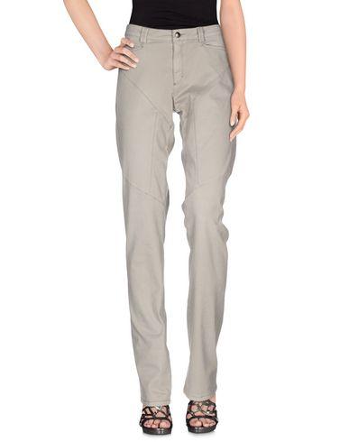 Джинсовые брюки от 9.2 BY CARLO CHIONNA