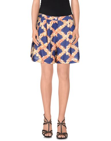 Foto ANONYME DESIGNERS Shorts donna