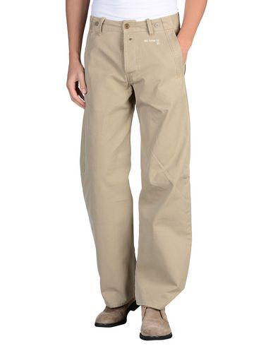 Foto G-STAR RAW Pantalone uomo Pantaloni