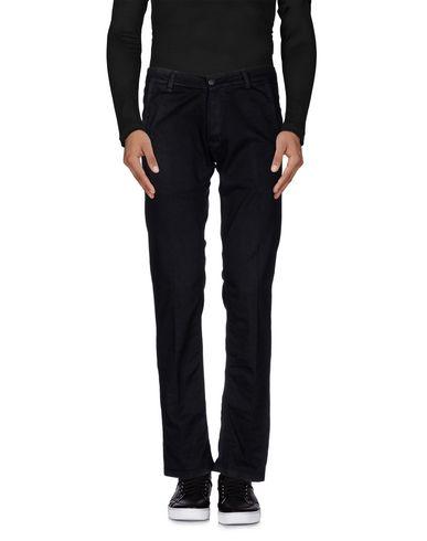 Фото - Повседневные брюки от MACCHIA J цвет стальной серый