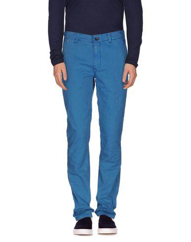 Повседневные брюки HILFIGER DENIM vs. MARVEL 36759788XU