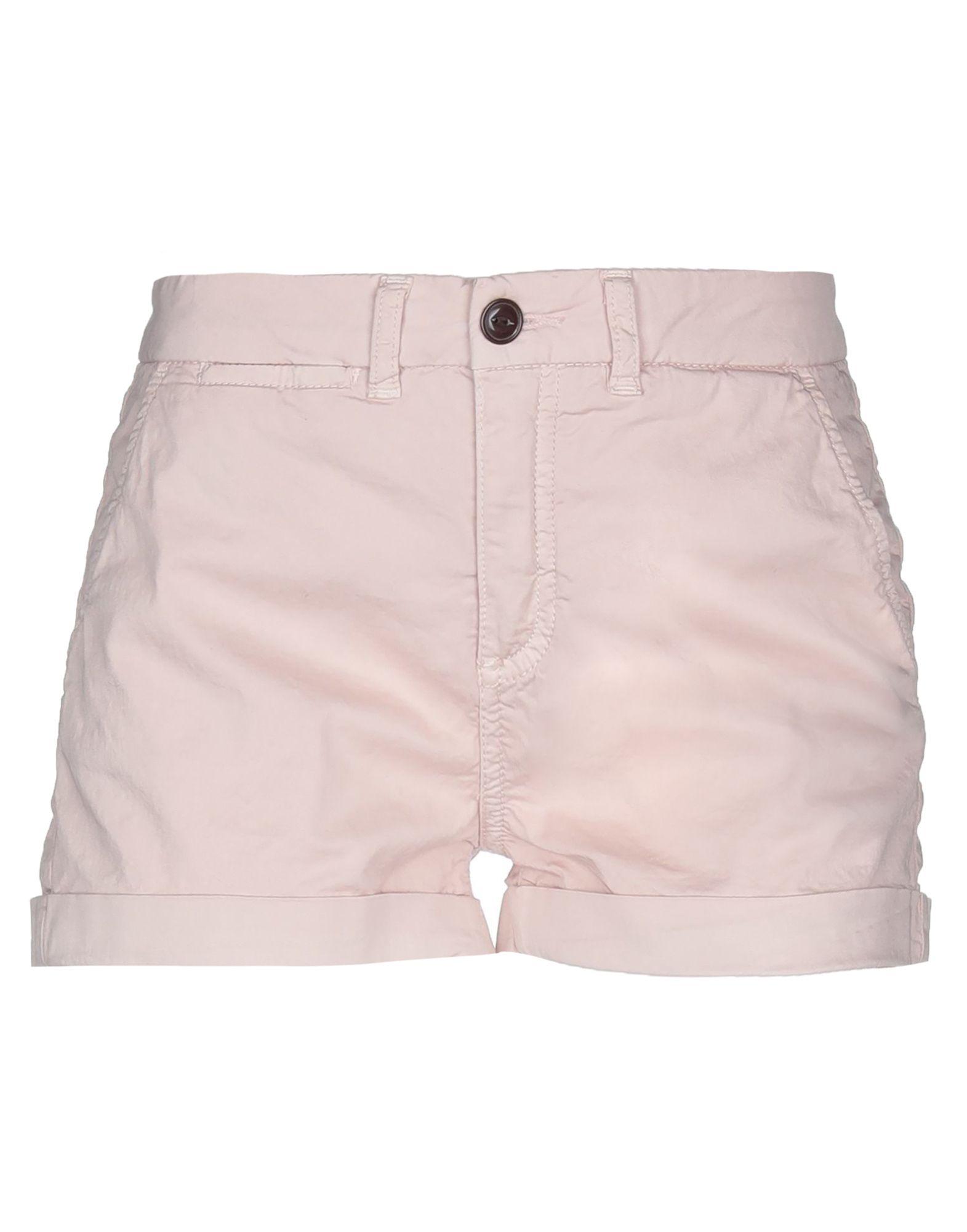 FRANKLIN & MARSHALL Повседневные шорты