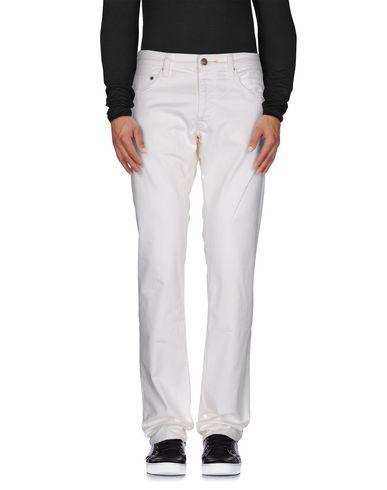 Foto HTC Pantalone uomo Pantaloni