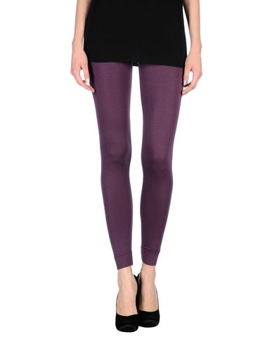 Foto TOY G. Leggings donna