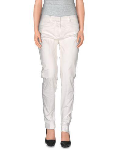 Повседневные брюки MIU MIU 36760524GJ