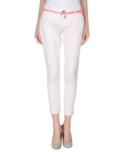 Foto MAISON ESPIN Pantalone donna Pantaloni