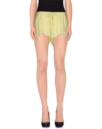 relish-shorts