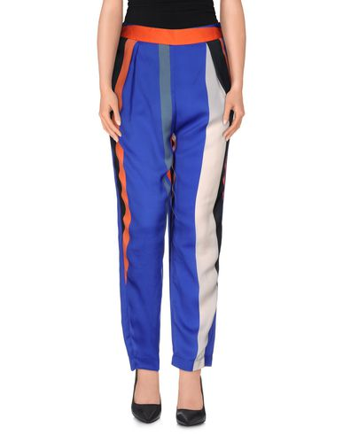 Повседневные брюки MADE FOR LOVING 36760674LC