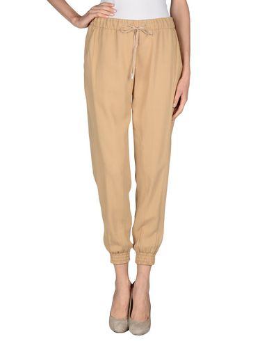 TRU TRUSSARDI Pantalon femme