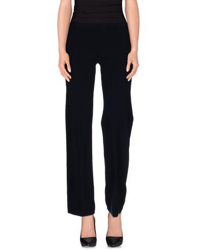 NEERA Pantalon femme