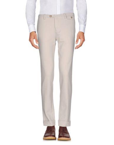 Повседневные брюки PAOLO PECORA 36761441VL