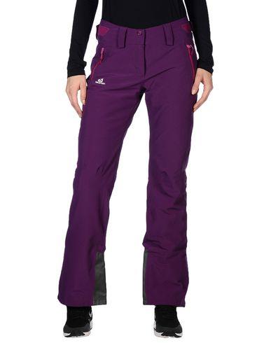 SALOMON Pantalons de ski femme