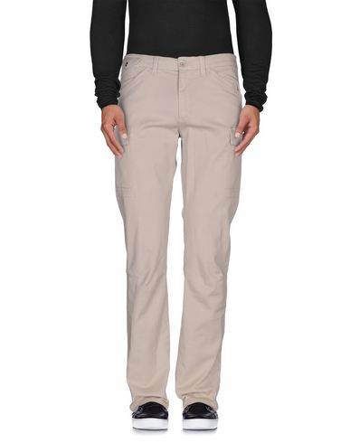 Повседневные брюки ARMATA DI MARE 36761917AP
