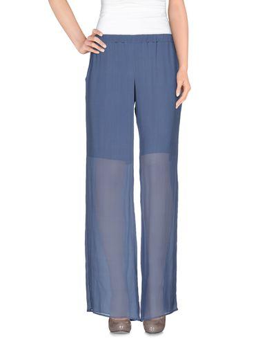 Повседневные брюки от AUGUST IN MARCH
