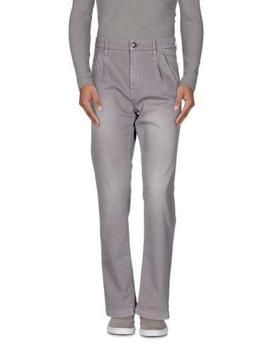Повседневные брюки IT'S MET 36762303XD