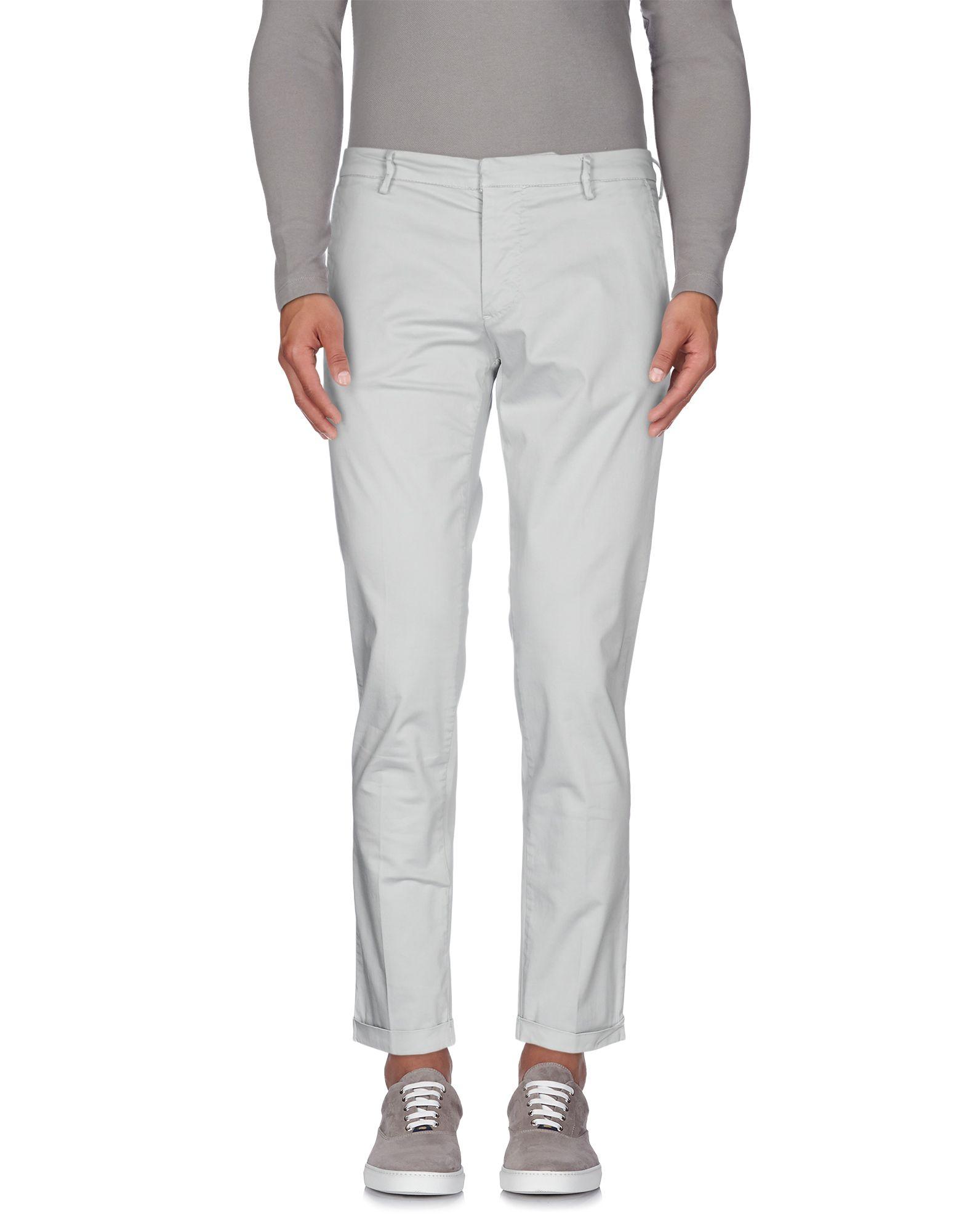 MOOS Повседневные брюки peeter sauter indigo luus kogu moos