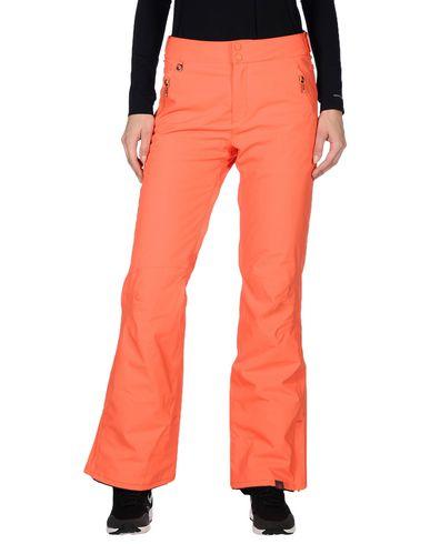 roxy-ski-trousers