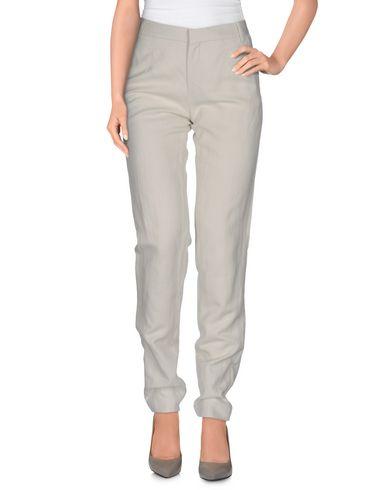 MY PANT'S Pantalon femme
