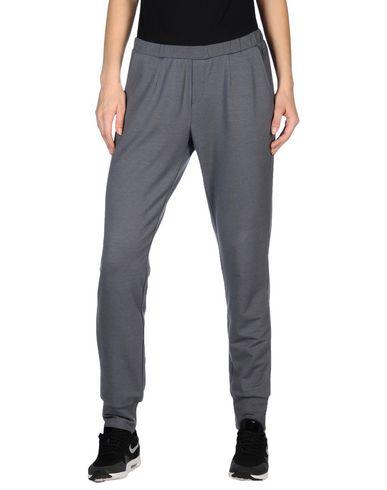 Повседневные брюки DIMENSIONE DANZA 36763322BJ