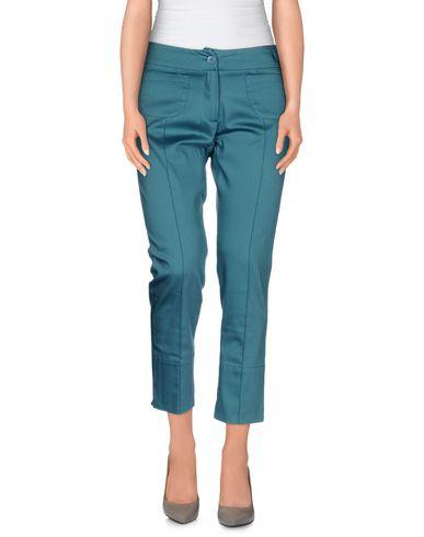 Повседневные брюки от ANNA SAMMARONE