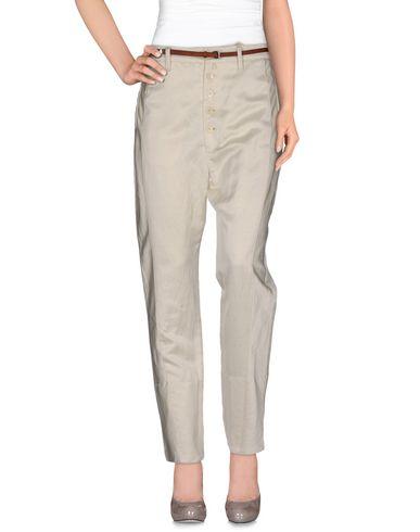 Foto HIGH Pantalone donna Pantaloni