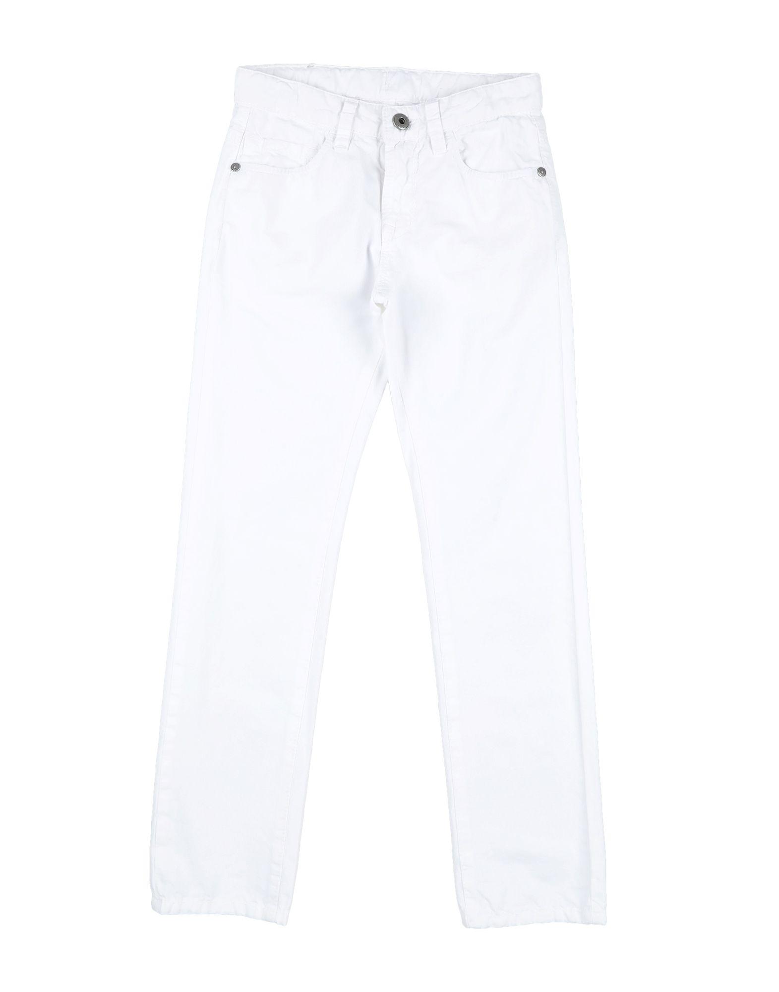 EDDIE PEN Повседневные брюки куртка синяя eddie pen ут 00017192