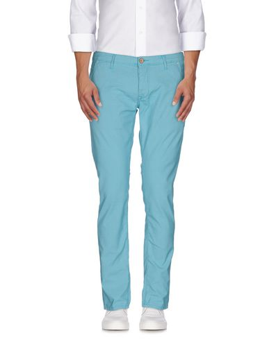 Foto 0/ZERO CONSTRUCTION Pantalone uomo Pantaloni
