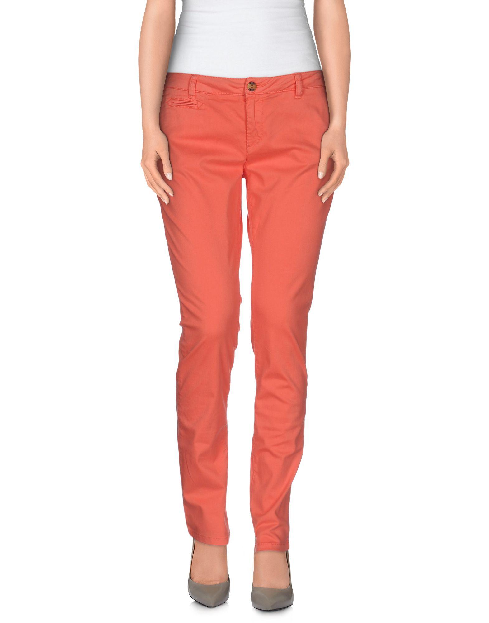 LAB [DIP] Повседневные брюки stc15f104e 35i dip 15f104 dip8
