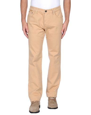 Повседневные брюки DEKKER 36764837BB