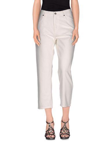 DR. DENIM JEANSMAKERS - Džinsu apģērbu - džinsa bikses