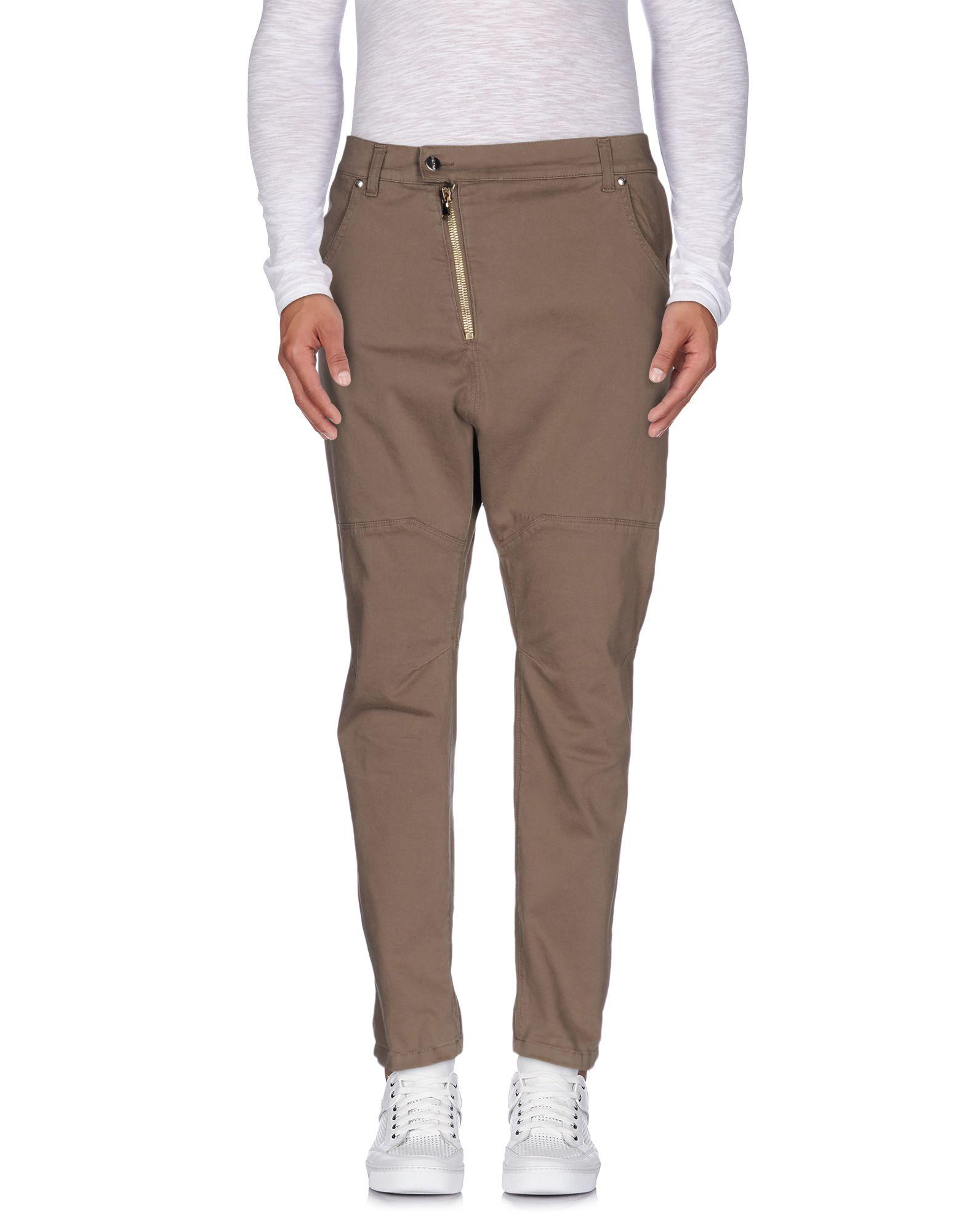 #OUTFIT Повседневные брюки newborn baby boy girl infant warm cotton outfit jumpsuit romper bodysuit clothes