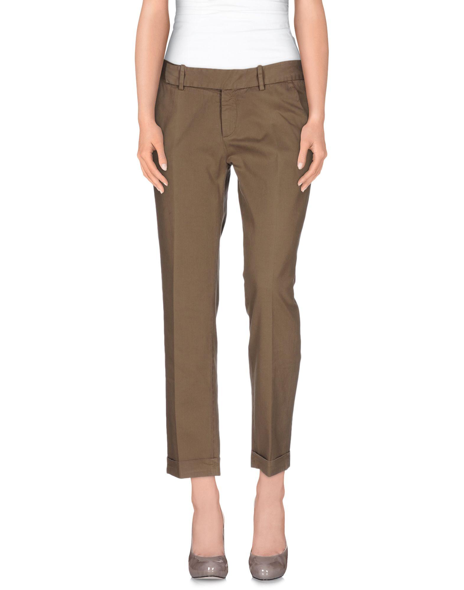 METRADAMO Повседневные брюки metradamo повседневные брюки