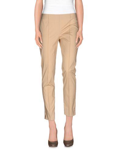 Foto BEATRICE. B Pantalone donna Pantaloni