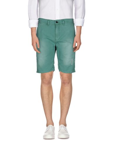 Foto SCOTCH & SODA Bermuda uomo