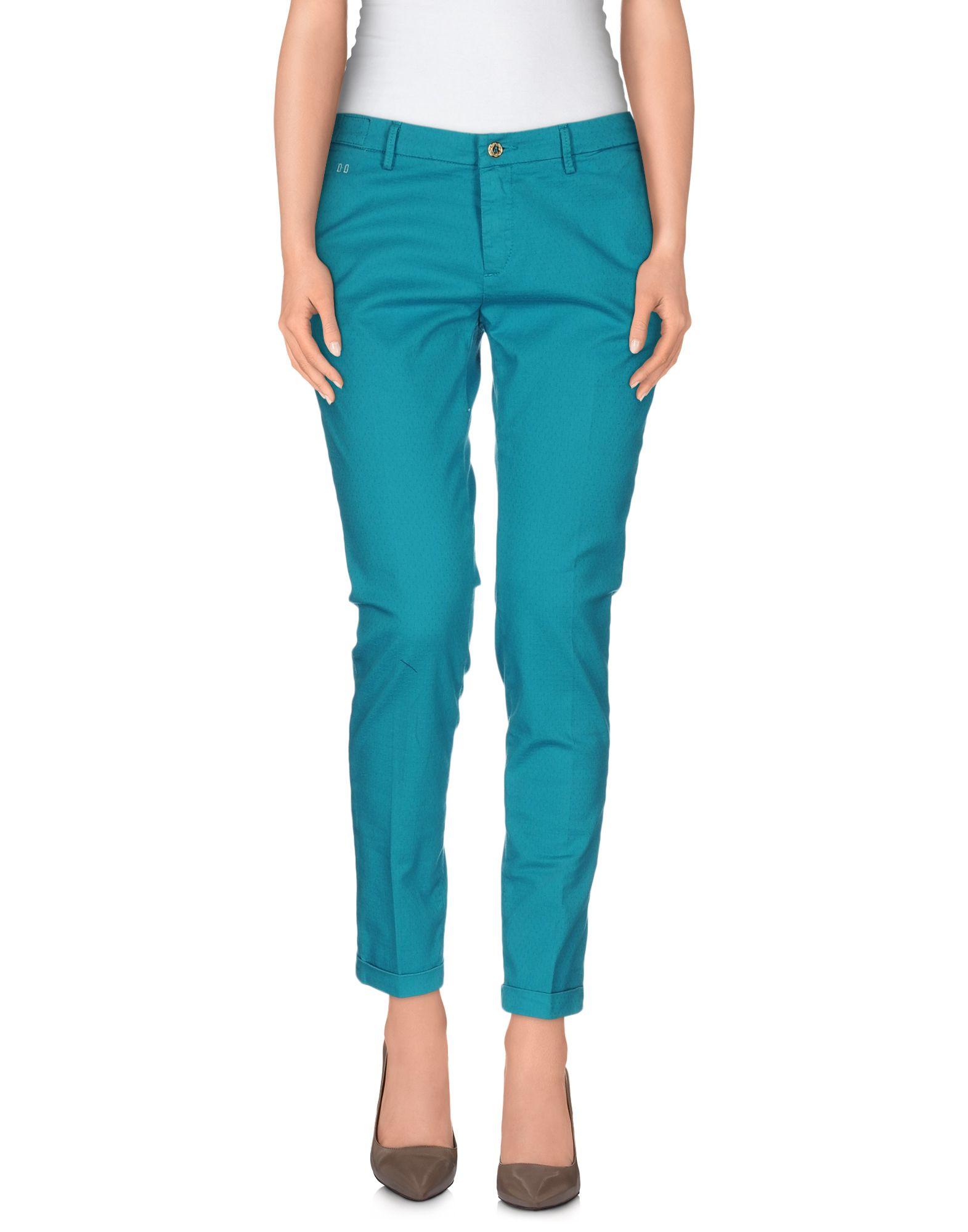 цены на TRAMAROSSA Повседневные брюки  в интернет-магазинах