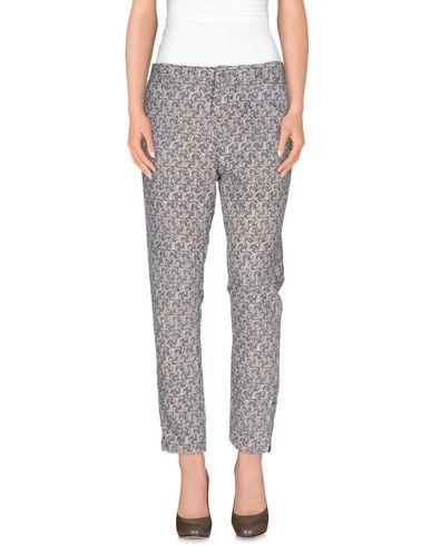 MAISON SCOTCH Pantalon femme