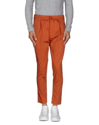Foto MNML COUTURE Pantalone uomo Pantaloni