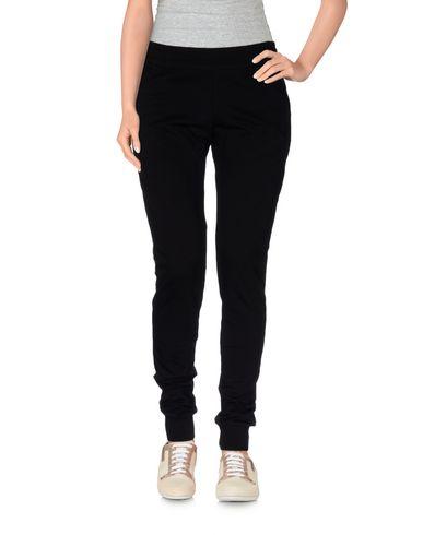 Foto DIRK BIKKEMBERGS SPORT COUTURE Pantalone donna Pantaloni