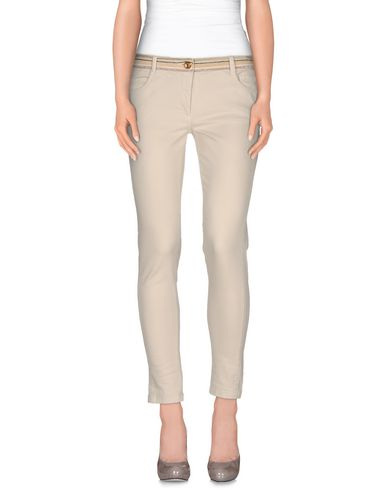 Джинсовые брюки COAST WEBER & AHAUS 36766455AI