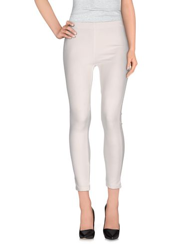 Foto H²O LUXURY Leggings donna