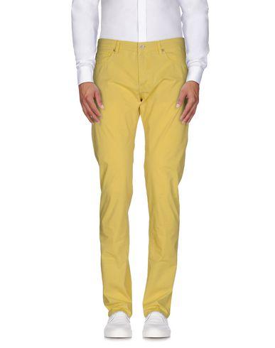 Foto C.P. COMPANY Pantalone uomo Pantaloni