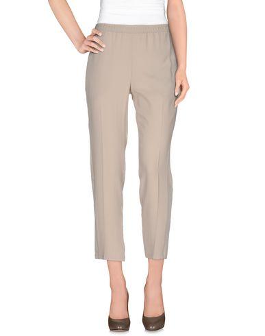 Повседневные брюки NUDE 36768950NB