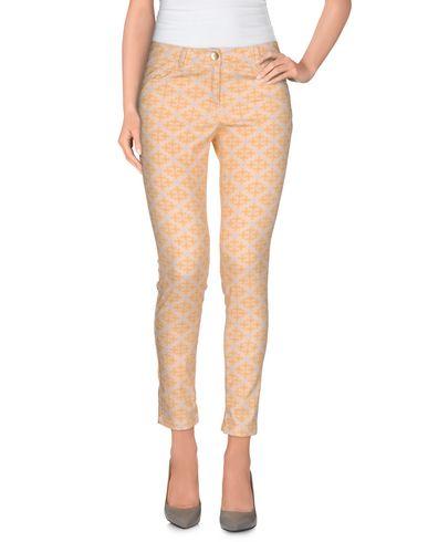 Foto EKLE' Pantalone donna Pantaloni