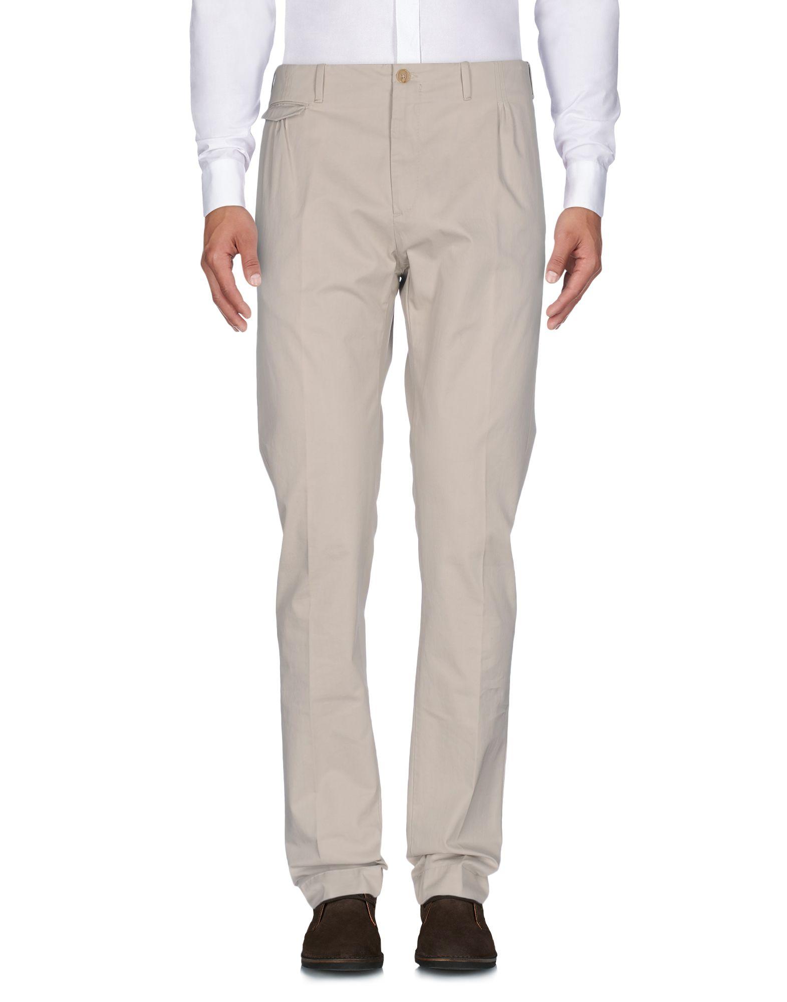 где купить LIBERTY London Повседневные брюки по лучшей цене