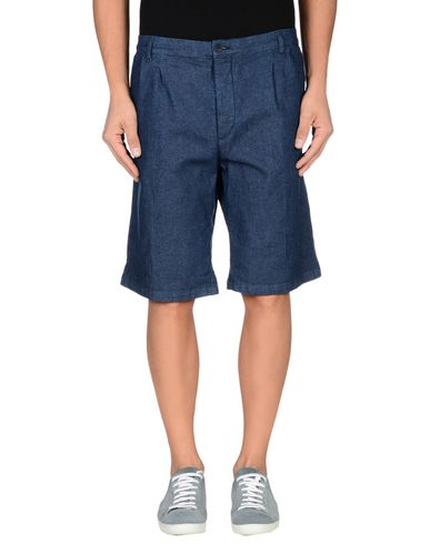 Foto 40WEFT Pantaloni jeans uomo