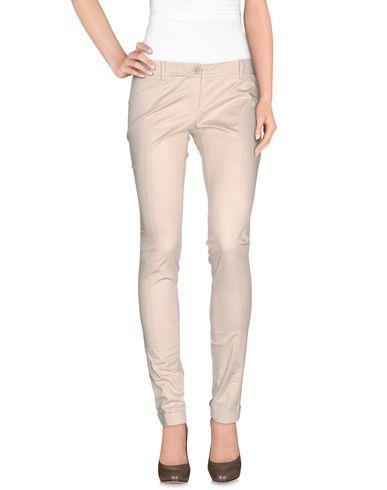 Повседневные брюки ONLY 4 STYLISH GIRLS by PATRIZIA PEPE 36771406UO