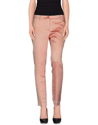 Foto TRĒS CHIC S.A.R.T.O.R.I.A.L Pantalone donna Pantaloni