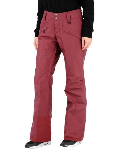 PATAGONIA Pantalons de ski femme