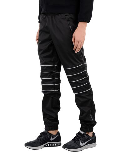 Foto PUMA X ICNY Pantalone uomo Pantaloni