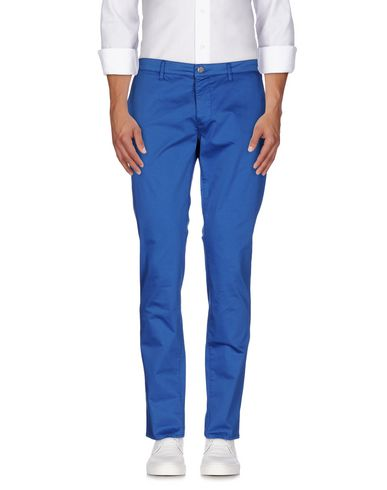 Foto OBVIOUS BASIC Pantalone uomo Pantaloni
